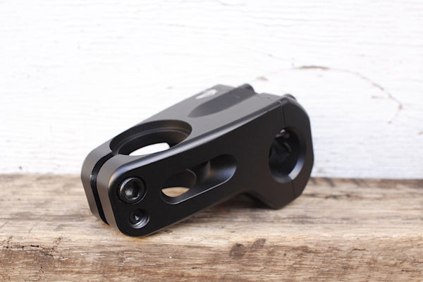 TEMPERED -Tempered Bones V1 Front Load Stem -STEMS -Anchor BMX