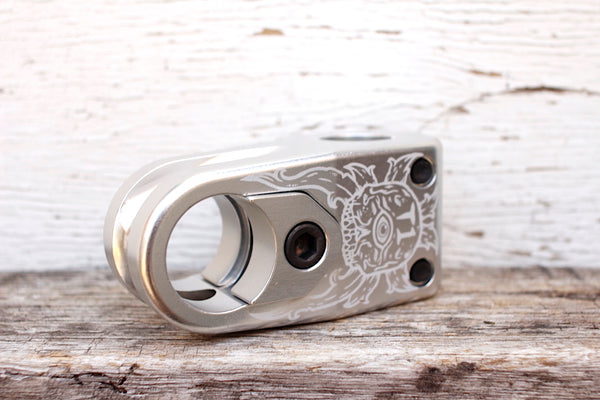T1 CYCLOPS STEM - bmx