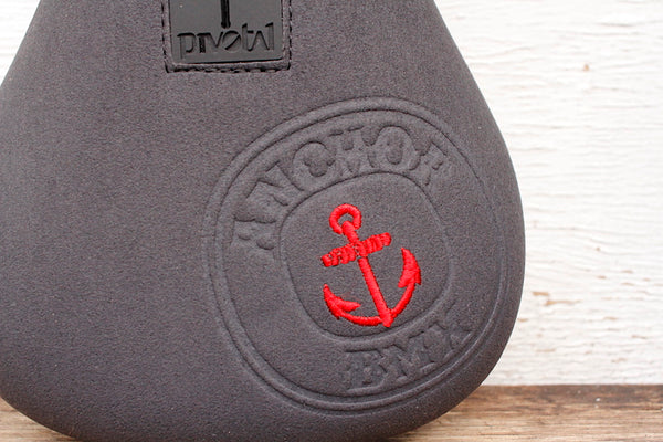 THE ANCHOR CAPTAINS FAT PIVOTAL SEAT