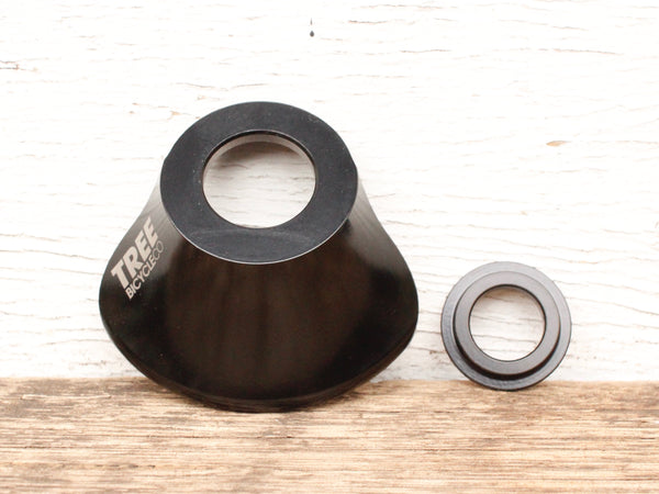 Tree Modular Dr Side Hub Guard