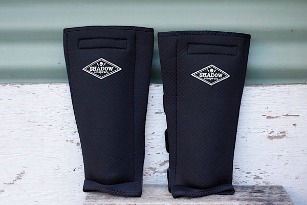 Tsc Shinners Shin Guards