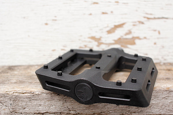 THE SHADOW CONSPIRACY -TSC Surface Pedals -Pedal -Anchor BMX