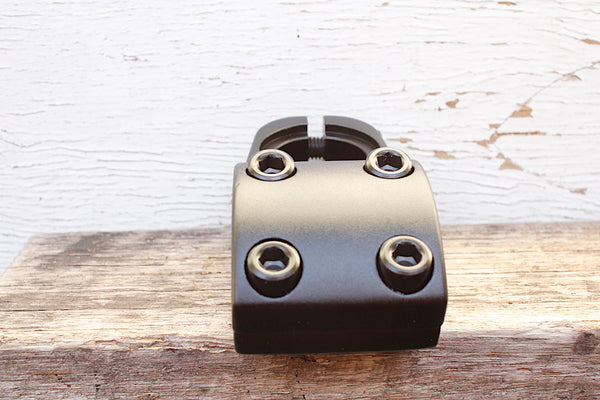 THE SHADOW CONSPIRACY -Tsc Treymone Top Load Stem -STEMS -Anchor BMX