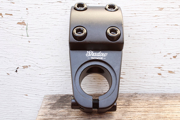 TSC TREYMONE  TOP LOAD STEM