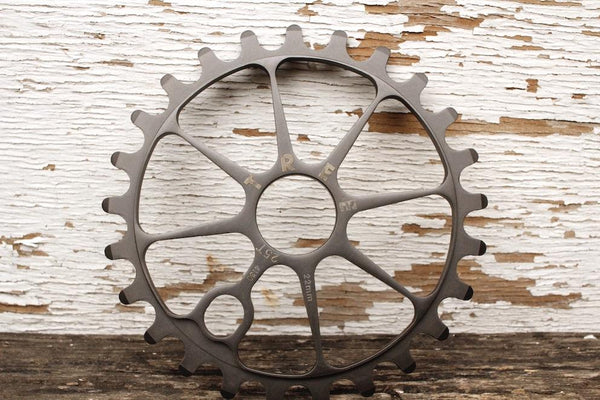 Tree Chro-Mo Bolt Drive Sprocket