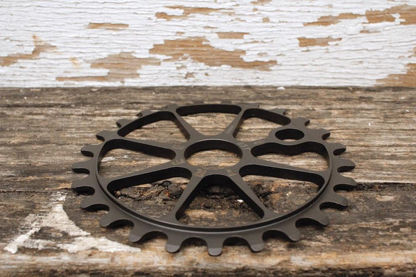 TREE -Tree Chro-Mo Bolt Drive Sprocket -SPROCKETS -Anchor BMX