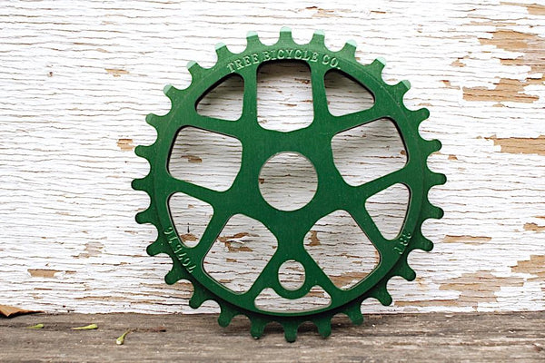 TREE -Tree Light Bolt Drive Sprocket -SPROCKETS -Anchor BMX