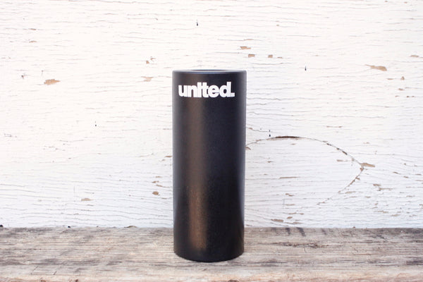UNITED -United Stealth Plastic Peg 100Mm -pegs -Anchor BMX