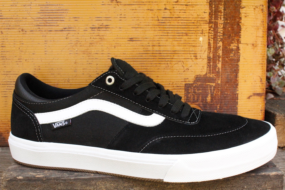 b303fba9be Vans Gilbert Crockett 2 Pro Shoes   Buy Now
