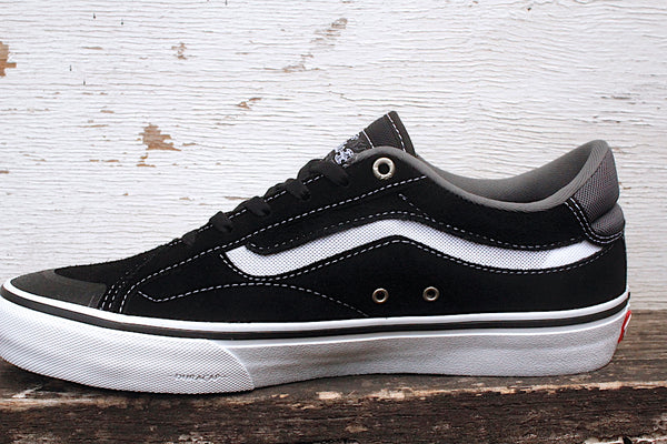 Vans TNT Advanced Prototype Black/White