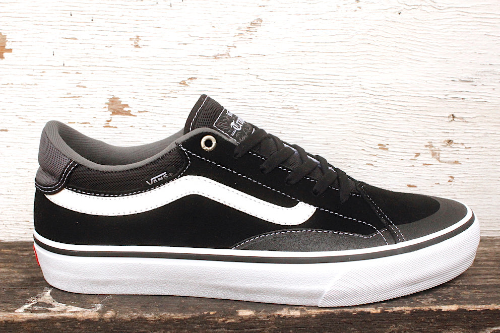 vans tnt advanced