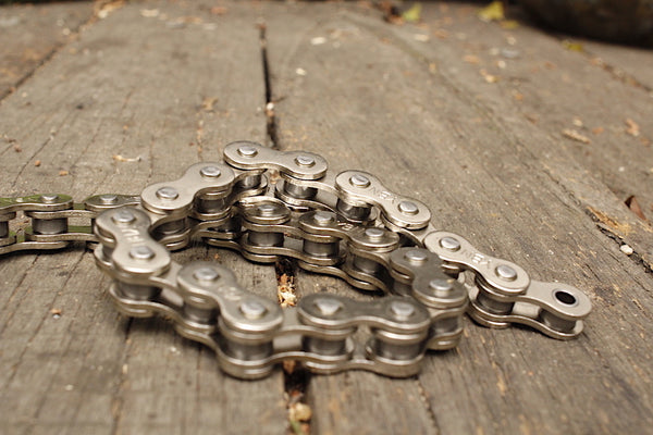 YBN BMX HEAVY DUTY CHAIN