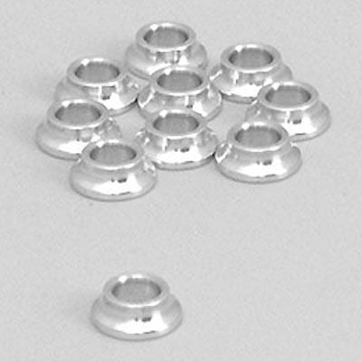 Cone Shaped Washers – 888RC - H.A.R.M Racing Australia