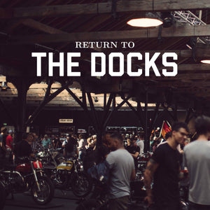 Return to the Docks