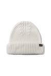 Ecru Atlantic Watch Cap / Beanie Hats &sonsclothing