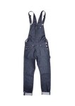 &SONS Men's Union Overalls