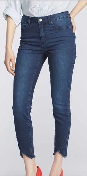 Jeans - Thread Appeal