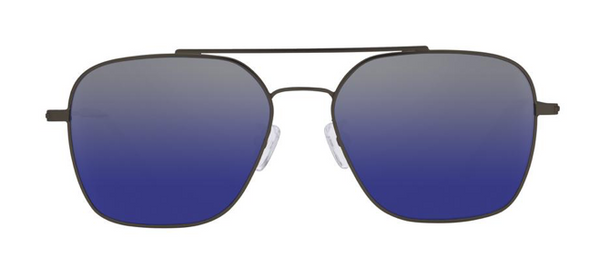 Ace Polarized Men's Sunglasses