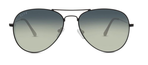 Sunglasses - Thread Appeal