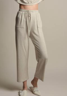 Lounge Pants - Thread Appeal