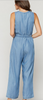 Jumpsuit - Thread Appeal