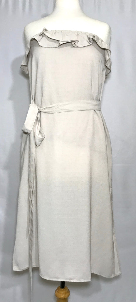 Dress - Thread Appeal