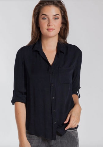 Long Sleeve Shirt - Thread Appeal