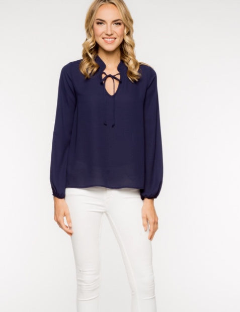 Blouse - Thread Appeal