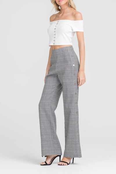 Dress Pants - Thread Appeal