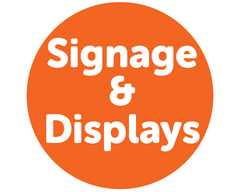 Signage & Displays Signs illuminated chorley manchester