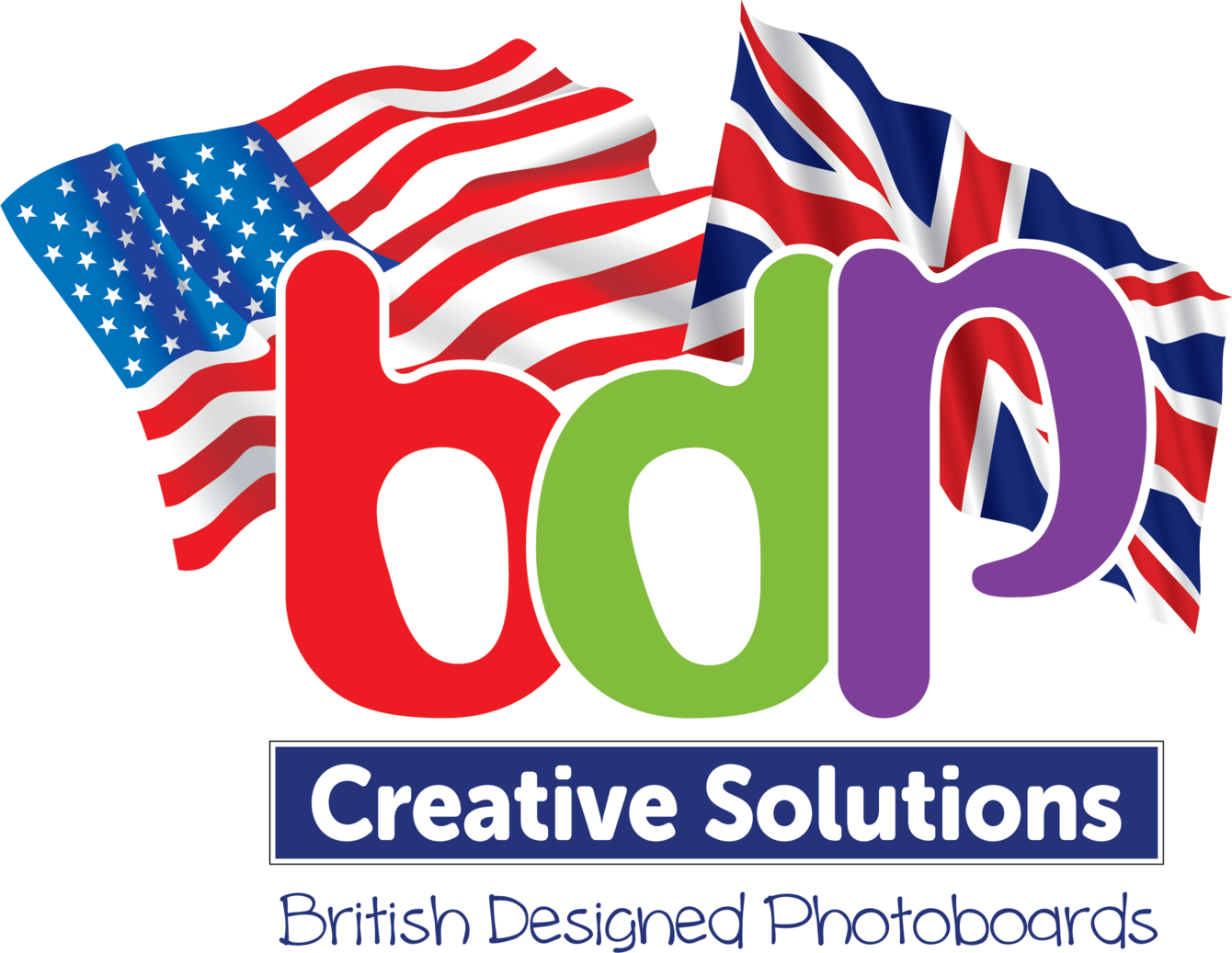 BDP Creative Solutions Ltd