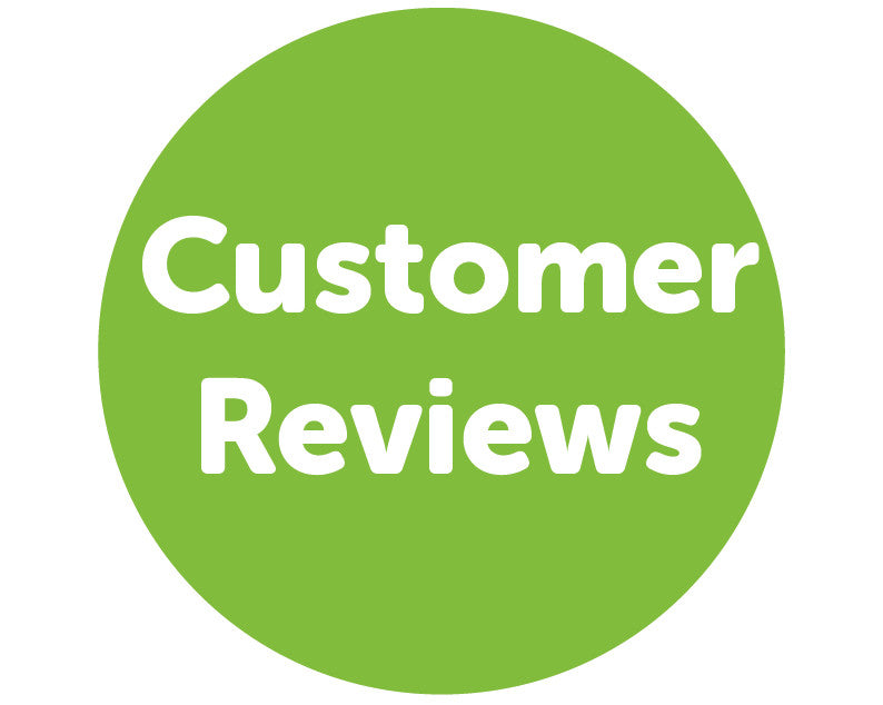 BDP Customer Reviews