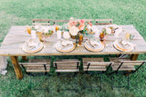 Taupe Wedding | velvet table Runner | Velvet runners | Velvet runner | Velvet Tablecloth | - Partycrushstudio