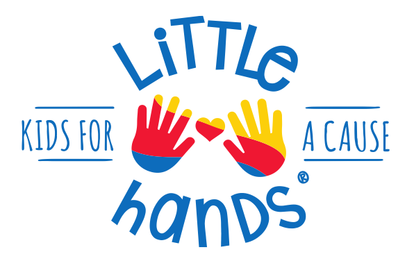 Little Hands Kids for a Cause