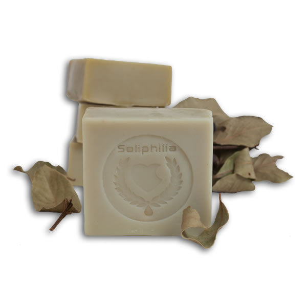 Wildcrafted Luxury Artisan Soaps