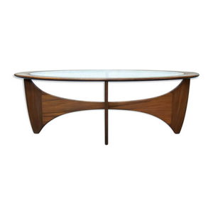 Table basse Astro - Victor Wilkins