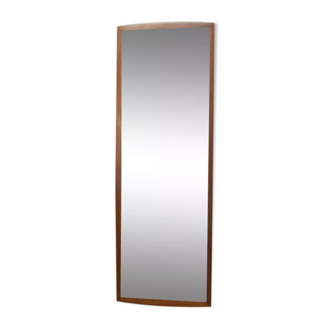 Grand miroir scandinave 123cm