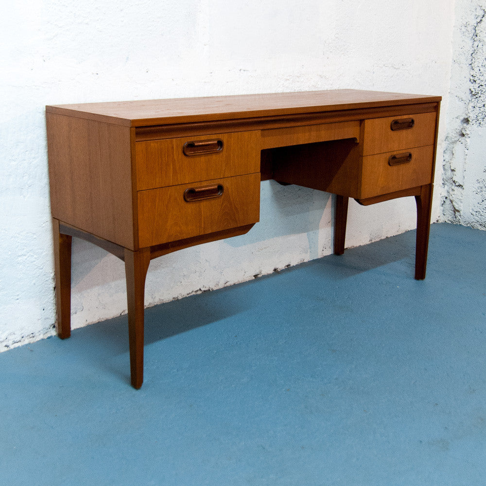 bureau console scandinave vintage monsieur joseph. Black Bedroom Furniture Sets. Home Design Ideas