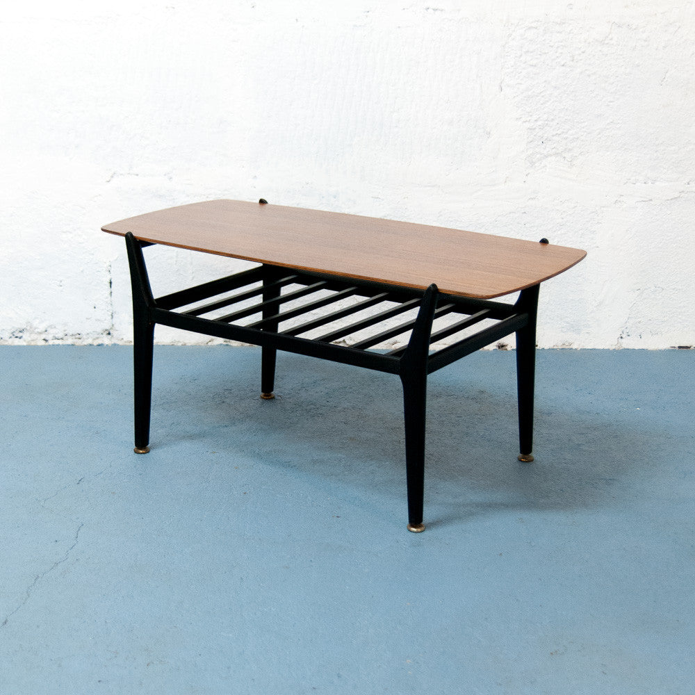 table basse scandinave vintage monsieur joseph. Black Bedroom Furniture Sets. Home Design Ideas