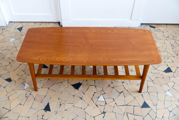 Table basse 104cm