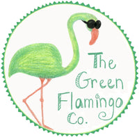 The Green Flamingo, Co