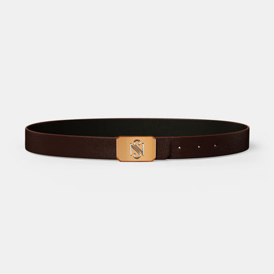 Aegis – Black & Brown belt