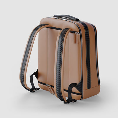'40 Sand Dune Backpack