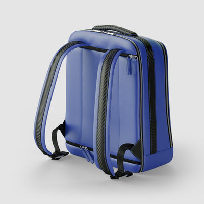 '40 Blue Dune Backpack