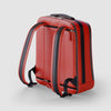 '40 Red Dune Backpack