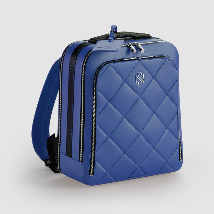 '35 Blue Dune Backpack