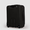 Soul of Nomad Black Carry-On Luggage