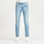 Men's Slim Luxury Jeans Light Blue