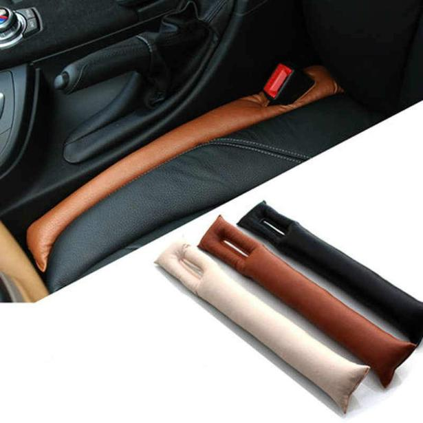 Car Seat Gap Filler - Set of 2