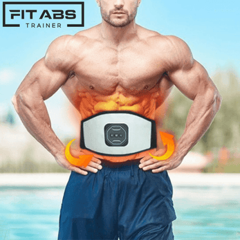 Fit ABS Trainer